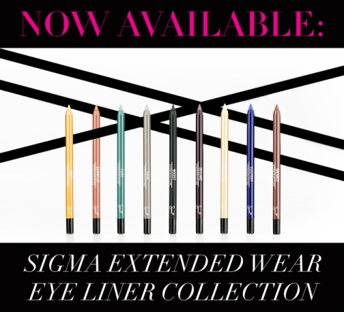 eyeliner_launch04.jpg.pagespeed.ce.par7mc7EFU