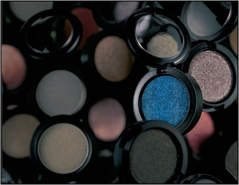 MAC-Pressed-Pigments-Fall-2013-Coll