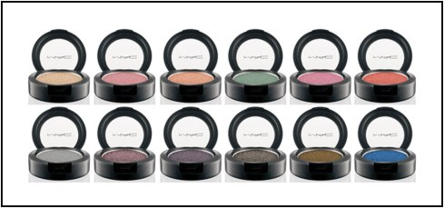 MAC-Pressed-Pigments-Fall-2013-Set