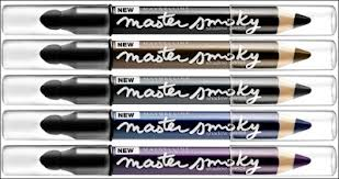 MasterSmoky Longwearing Shadow-Pencil4